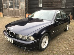 2001 RARE LOW MILEAGE MODERN CLASSIC BARONS CHRISTMAS AUCTION