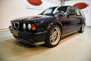 BMW M5 Touring 1996