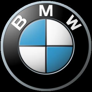 0057 BMW's