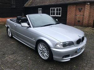 modern classic thats affordable geniune car service history