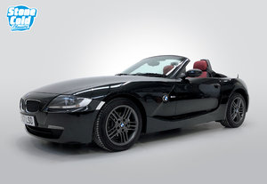 Picture of 2008 BMW Z4 2.0i SE SOLD