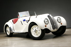 1937 BMW 328 Sport Roadster For Sale