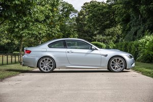 2008 BMW M3 Coupe  For Sale