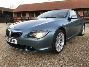 2005 RARE MODERN CLASSIC 47000 MILES SERVICE HISTORY STUNNING For Sale