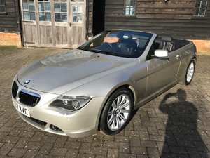 2007 MODERN CLASSIC LOW MILEAGE  LOTS OF EXTRAS BARONS CLASSIC AU For Sale