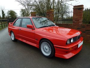 Picture of 0001 BMW E30 M3 WANTED BMW E30 M3 WANTED BMW E30 M3 WANTED