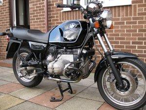 1995 R100