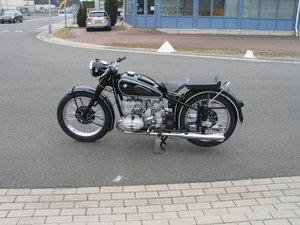 1952 numbers maching R68