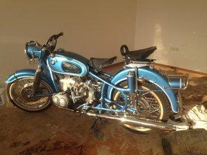1962 r50