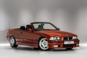 Picture of 1994 Fantastic Condition BMW 325i For Sale