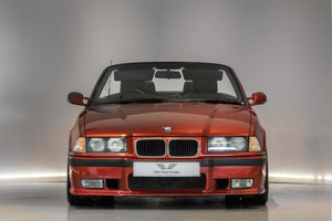 1994 Fantastic Condition BMW 325i For Sale (picture 6 of 6)