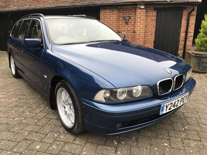 2001 STUNNING MODERN CLASSIC STUNNING LOOKING AFFORDABLE BMW  For Sale