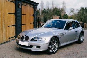1999 Highly Original & Low mileage...Unrepeatable
