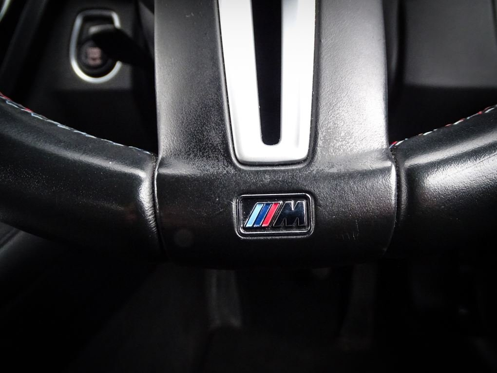2014 BMW  M3  SALOON DCT AUTO  26,948 For Sale (picture 22 of 24)