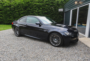 Picture of 2007 Stunning BMW E92 M3 SOLD
