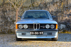 Picture of 1979 BMW E21 323i For Sale