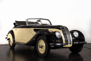 Picture of BMW 327/28 - 1938 For Sale