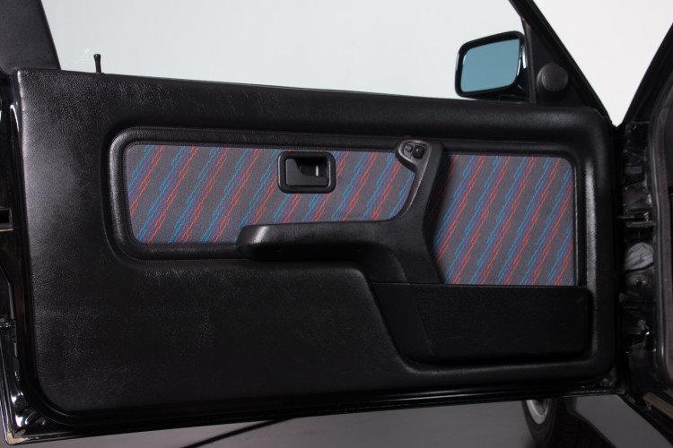 BMW M3 e30 Sport Evolution - 2.5 -1990 For Sale (picture 6 of 6)