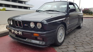 Picture of 1988 BMW E30  ( Hartge Parts &  M3 Look ) For Sale