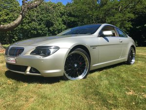 "2006 WOW, 20"" Alloys, stunning car"