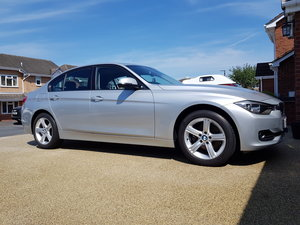 2012 BMW 3 Series THE very best available.....