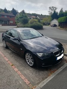 Picture of 2009 BMW 335i M-sport, 2 owner, 42kmiles, FBMWSH. For Sale