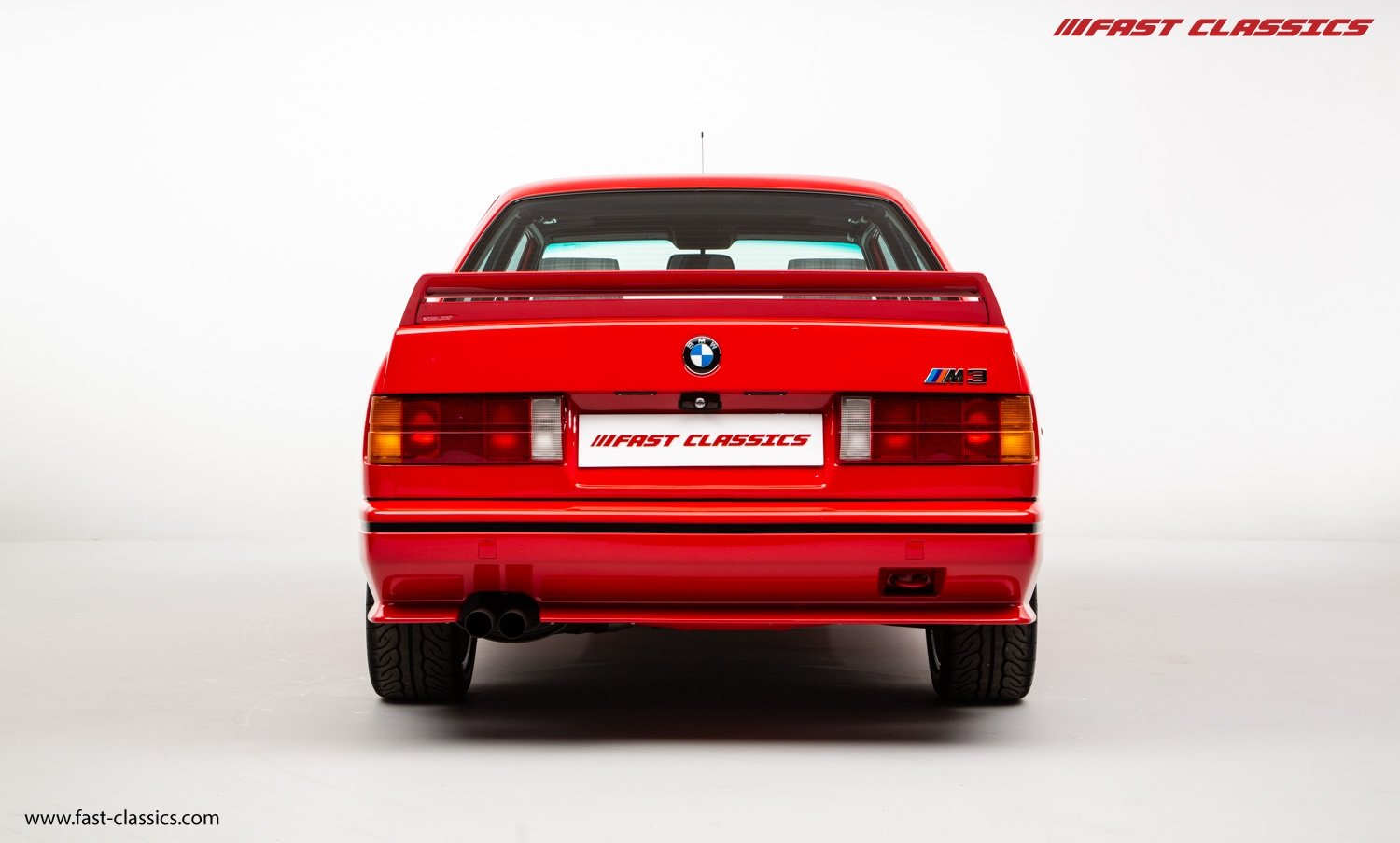 1988 BMW E30 M3 EVO 2 // GERMAN SUPPLIED // NUT & BOLT RESTO For Sale (picture 10 of 22)