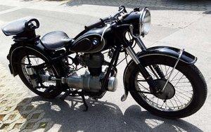 1951 original For Sale