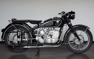 1953 fully restored For Sale
