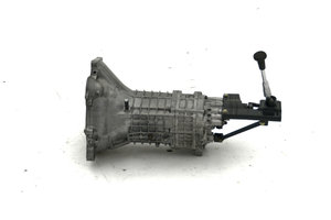 BMW M10 5-SPEED DOGLEG TRANSMISSION