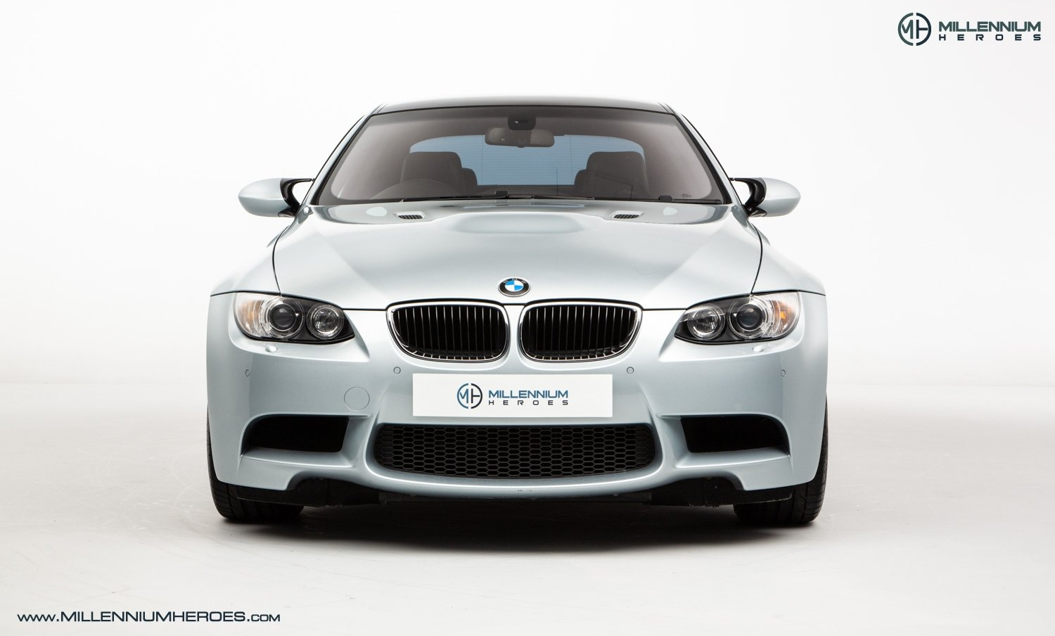 2008 BMW E92 M3 For Sale (picture 3 of 24)