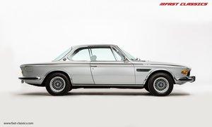 Picture of 1972 BMW 3.0 CSL // BMW DEALER COLLECTION CAR // BMW RESTORED /