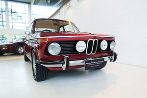 Picture of 1974 Rare Australian delivered BMW 2002 tii, history from day 1 SOLD