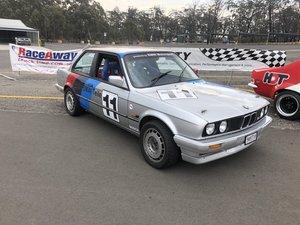 325ix BMW