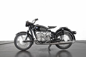 Picture of BMW - R 69 - 1959 For Sale
