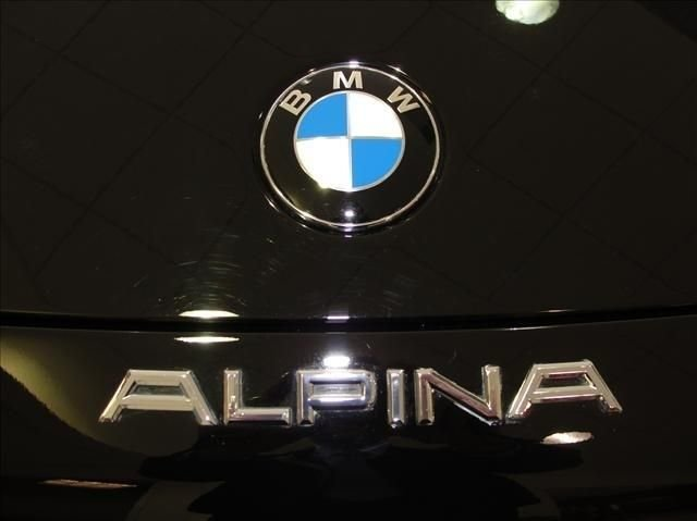 2003 BMW Z8 Alpina-Collector grade For Sale (picture 4 of 6)