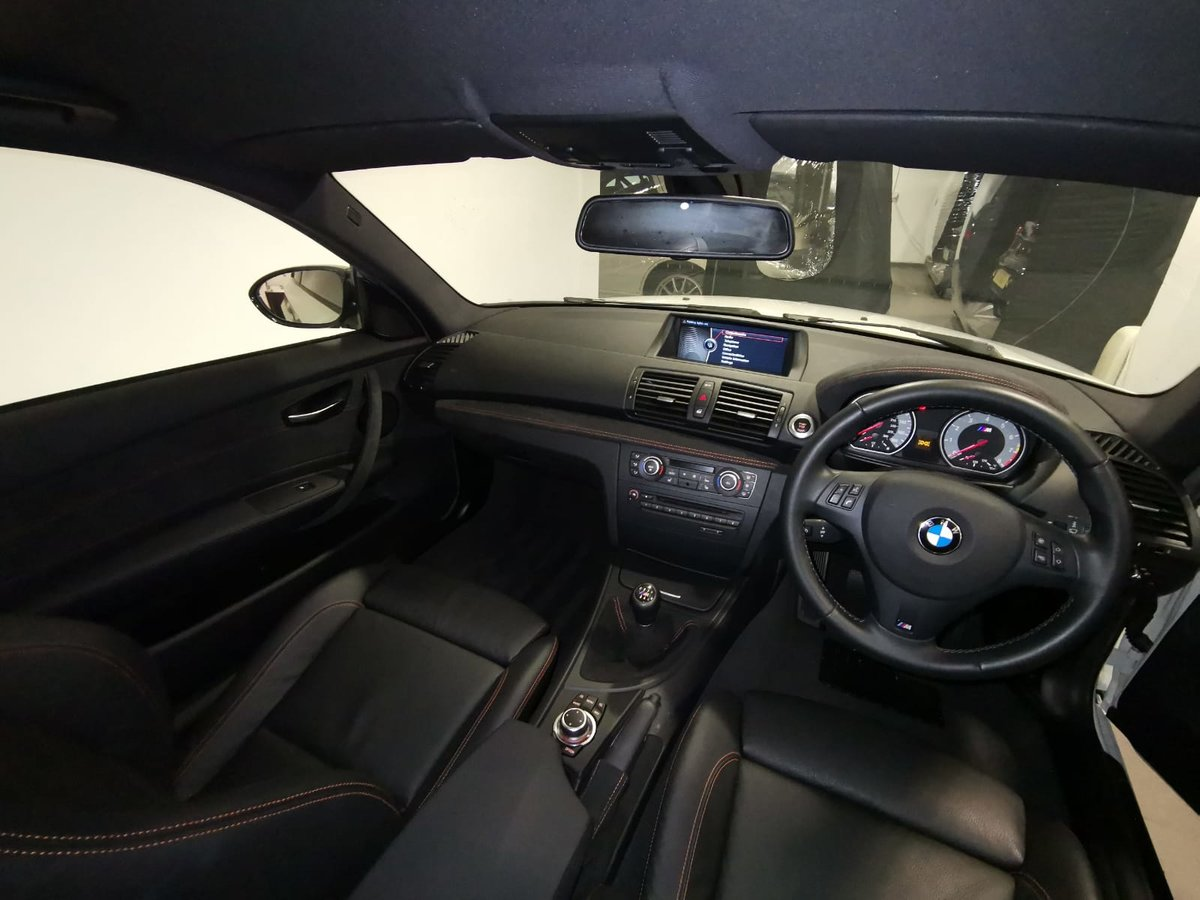 2012 BMW 1M COUPE For Sale (picture 4 of 6)