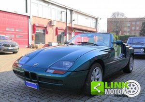 Picture of 1989 BMW Z1 For Sale