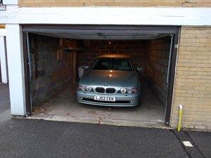DEPOSIT TAKEN BMW 540i - DEPOSIT TAKEN
