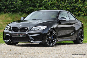 Picture of 2017 BMW M2 DCT coupe SOLD
