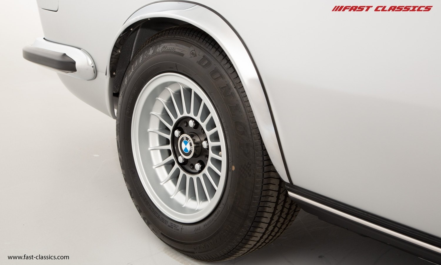 1972 BMW 3.0 CSL // UK RHD // NUT AND BOLT RESTO JUST COMPLETED For Sale (picture 24 of 24)