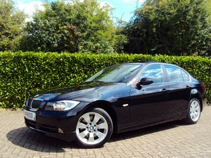 Picture of 2005 An EXCEPTIONAL BMW 330i SE Auto ONLY 29K FBMWSH SUNROOF For Sale