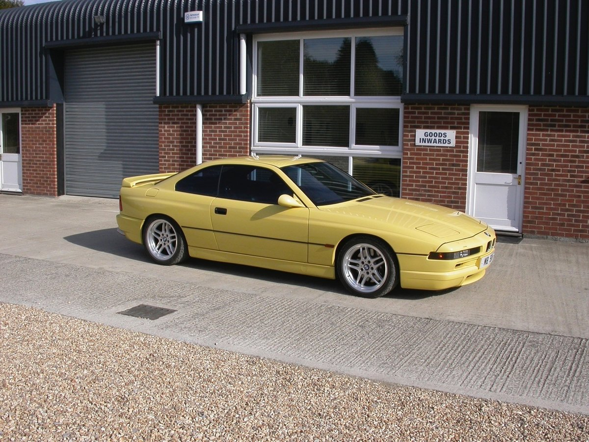 Picture of 1996 Famous and Unique Classic For Sale