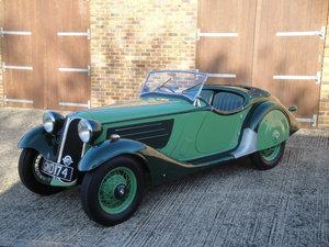 1937 Frazer-Nash BMW  For Sale