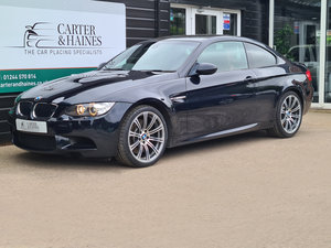 Picture of 2013 Last of the V8 M3's SOLD