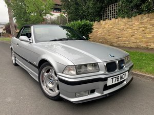 BMW Service History | Investment - Price Reduced
