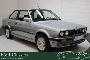 BMW 325 IX 1988 four-wheel drive For Sale
