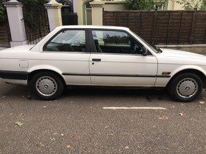 Picture of 1990 Original condition. 51000 Miles
