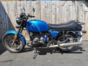 BMW R80 R100 /7