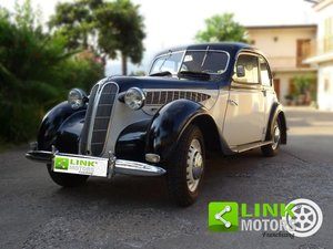 Picture of 1939 BMW 321 EPOCA For Sale